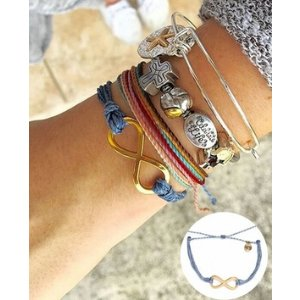 75% OffJewelry @ The Trend Boutique, Dealmoon Double's Day Exclusive!