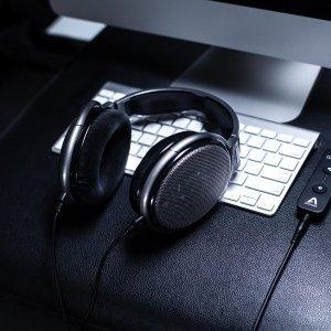 $339.00Sennheiser HD650 Professional Headphone with $150 GC