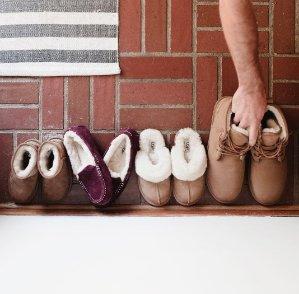 22% OffUgg Shoes @ Allsole