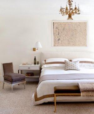 独家!立享8.5折FRETTE 精选高级家居及床上用品热卖