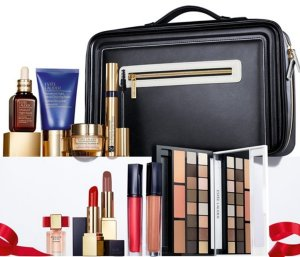 Just $62 with any Estée Lauder purchase($385 Value) @ Nordstrom