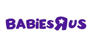 Lowest Price of the Year Sale@ BabiesRUs