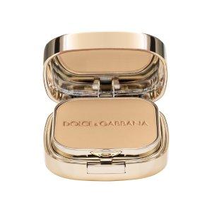 Dolce&Gabbana Beauty Perfect Matte Powder Foundation