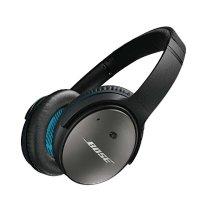 Bose QuietComfort 25 头戴式耳机