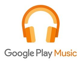 Free4-Month Trial of Google Play Music & YouTube Red Free (New Customers)