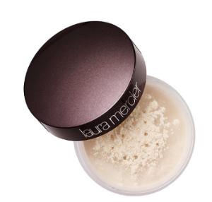 Laura Mercier Translucent Loose Setting Powder -