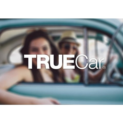 Dealmoon AutoGet the no hassle low prices with TrueCar