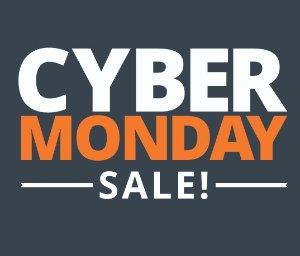30% OffTaxAct Cyber Monday deal