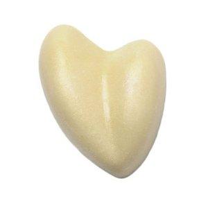 $7.95发光的石头,LUSH家的 Shimmy Shimmy 固体身体按摩膏热卖