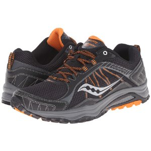 Excursion TR9 Trail Running Shoe