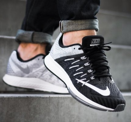 58aac813f3cd Nike Women Shoes Sale   Nordstrom Up to 40% Off - Dealmoon