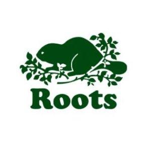 低至5折+买$75礼品卡送$25礼品卡+全场包邮Roots Canada促销热卖
