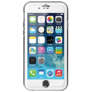 $99.99Apple iPhone 6 16GB for Boost Mobile (Pre-Owned)