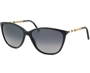 Up to 60% OffBURBERRY Sunglasses @ Sunglass Hut