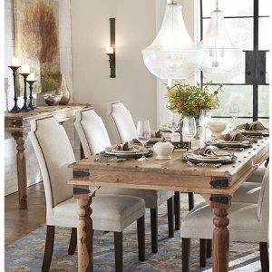 最后几小时!  满$200减$50包括清仓区!Home Decorators Collection秋季全场促销