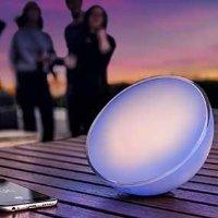 Philips Hue Go, LED Lighting