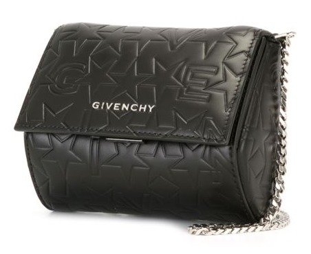 b9ef22c86f with Givenchy  Pandora Box  shoulder bag   Farfetch - Dealmoon