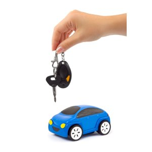 懒人汽车走心攻略卖车不求人 北美各卖车渠道全分析