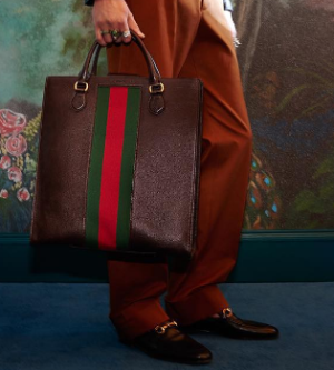 7834231ee06 Up to 40% Off Gucci Men Shoes and Accessories Sale   Saks Fifth Avenue