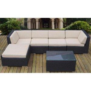 10% Off + Free ShippingLow Price Furniture Sale @ sofamania