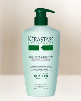 $65Dealmoon Exclusive! Limited Edition 500ML Formats at Kerastase Canada