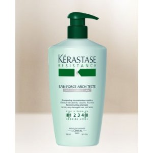 Dealmoon Exclusive! Limited Edition 500ML Formats at Kerastase Canada