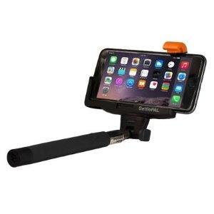 $3.99包邮OPTIKAL SelfiePAL 无线蓝牙自拍杆