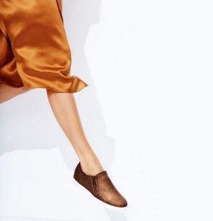 Up to 75% OffSemi-Annual Sale @ Nine West