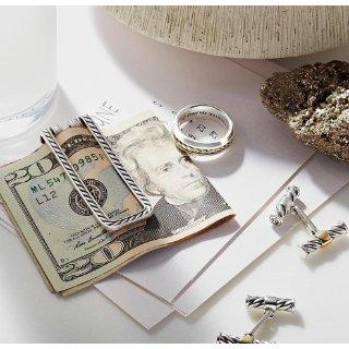 尼曼、BG送的礼卡怎么用?如何跟客服沟通?Neiman Marcus、Bergdorf Goodman送礼卡活动注意事项及礼卡使用说明