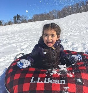 Up to 50% OffThe Amazing Kids Apparel Sale @ L.L.Bean