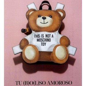 Dealmoon Exclusive! 15% OffSS17 @ Eleonora Bonucci