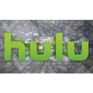 Free $20 Visa Gift CardNew Hulu Subscribers: 2-Months of Hulu