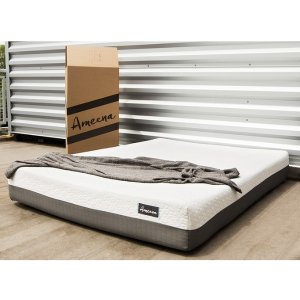 2016 Black Friday! Up to $215 OffBlack Friday Sale @ Ameena Mattress