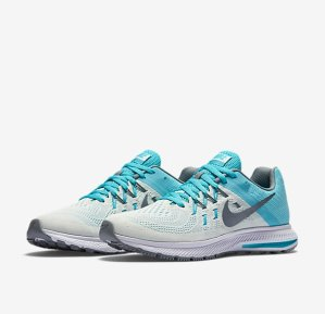 b91ce07bc826  31.98 Nike Zoom Winflo 2 Women s Running Shoes - Dealmoon