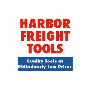Ad Preview!Harbor Freight Black Friday 2016 Ad Posted