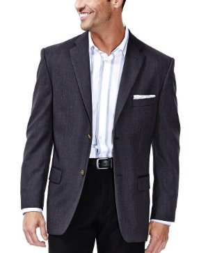 Extra 25% OffSitewide @ Haggar Dealmoon Singles Day Exclusive