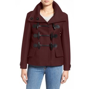 e8c5e1676a8 Burberry Clothing Sale   Nordstrom Up To 50% Off - Dealmoon