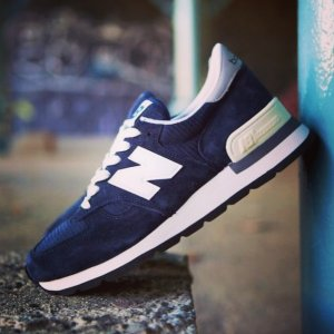 check out c0cdb 56158 New Balance Shoes, Apparel and more @ Amazon.com Prime Day ...