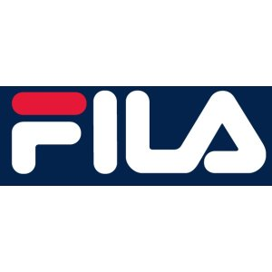 Dealmoon Exclusive! 20% OffSite Wide @ FILA