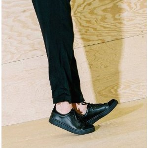 低至2折+包邮DSW精选Gucci,RV等大牌美鞋优惠促销