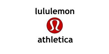 lululemon Athletica Canada