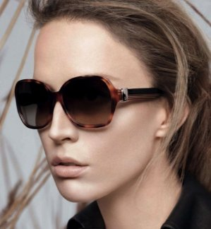 4c03887378 Salvatore Ferragamo Sunglasses   Hautelook Up to 77% Off - Dealmoon