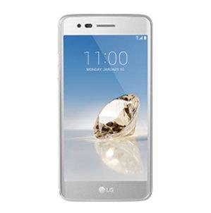 Prepaid LG Aristo @T-Mobile Only $109 w/free SIM + $50