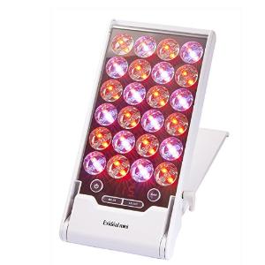Exideal mini LED beauty instrument