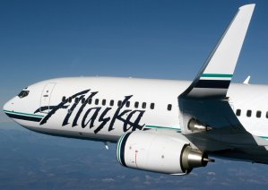 From $441-Way Domestic Airfares @ Alaska Airlines