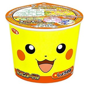 12% Off + Free Delivery from JapanAll Snacks @ HOMMI