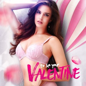 Up to 90% OffValentine's Day Sale @ Aimer