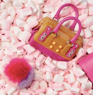 Up to 50% Off + Extra Up to 60% OffSelect Items on Sale @ Furla