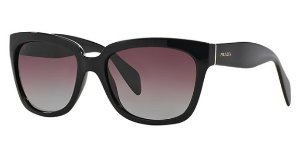 Up to 20% OffAlready Reduced Styles @Sunglass Hut, TODAY ONLY!