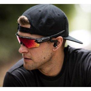 网络星期一 7.5折Oakley.com 精选绝版男女式太阳镜热卖